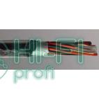Кабель акустический готовый Silent Wire LS 8 bi-wire 2x2,5м фото 2