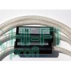 Кабель аналоговый балансный XLR Fadel Art Prolink II XLR 1м фото 2