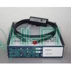 Кабель цифровий коаксіальний Fadel Art DigiFlex RCA 1м фото 2