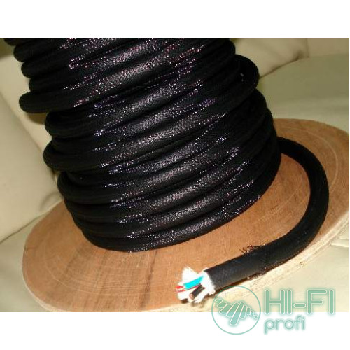 Кабель акустический в бухте Silent Wire LS-7 (Signature Speaker Wire)