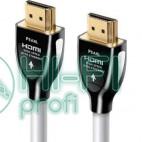 Кабель HDMI AUDIOQUEST Pearl HDMI 5м фото 2