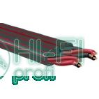 Кабель акустический готовый AUDIOQUEST Rocket 33 2,4м фото 4