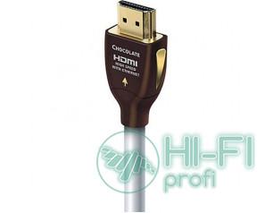 Кабель HDMI AUDIOQUEST Chocolate HDMI 10м