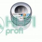 Кабель акустический готовый Oehlbach 10773 Crystal Wire T15 2x2,5mm Tube 2,50m фото 2