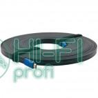 Кабель HDMI KRAMER Кабель HDMI-HDMI (Вилка - Вилка) C-HM/HM/FLAT/ETH-35 фото 2