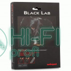Кабель сабвуферный AUDIOQUEST Black Lab 5 м фото 2