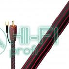Кабель сабвуферный AUDIOQUEST Irish Red 16 м фото 3