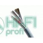 Кабель межблочный готовый Supra EFF-IX AUDIO PAIR 1M фото 2