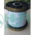 Кабель акустический в бухте Supra CLASSIC 2X4.0 фото 2