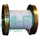 Кабель акустический в бухте Supra CLASSIC 2X1.6 BLUE фото 2