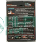 Кабель Mini-Jack AUDIOQUEST Evergreen (3,5mm-3,5mm) 1м фото 3