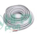 Кабель акустический в бухте AUDIOQUEST FLX-DB 14/2 кабель акустический (сечение 2х2,5мм) фото 2