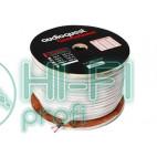 Кабель акустический в бухте AUDIOQUEST FLX-DB 14/2 кабель акустический (сечение 2х2,5мм) фото 3