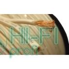 Кабель акустический в бухте Fadel Art 2*2,5 кабель акустический (м) фото 2