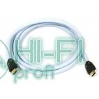 Кабель HDMI Supra HDMI HD A/V 20M фото 4