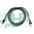 Кабель HDMI AUDIOQUEST Pearl HDMI 10м active фото 2