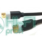 Кабель HDMI MT-power HDMI 2.0 Medium 15 m фото 2