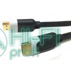 Кабель HDMI MT-power HDMI 2.0 Medium 17.5 m фото 2