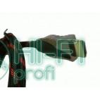 Кабель HDMI MT-power HDMI 2.0 Diamond 1.0 m фото 2