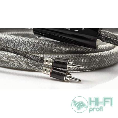 Кабель акустический готовый HiDiamond Speaker Diamond 8