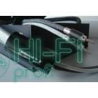 Кабель акустический готовый HiDiamond Speaker Diamond 8 фото 4