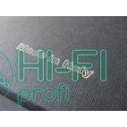 Кабель акустический готовый HiDiamond Speaker Diamond 3 фото 2