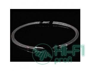 кабель міжблочний  HiDiamond Signal Diamond 8 RCA, 1м