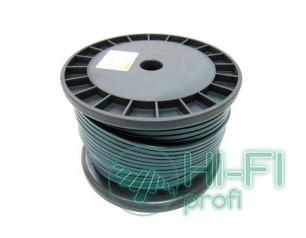 Кабель акустический в бухте Neotech NES-5009 4х2.5 UPOFC speaker cable