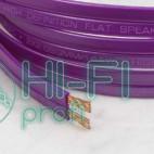 Кабель акустический в бухте Neotech NES-5011 2х2.0 UPOFC speaker cable фото 2