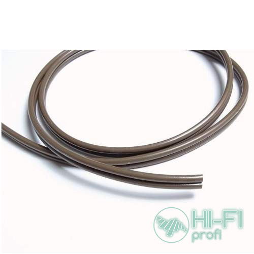 Кабель акустический в бухте Neotech NES-5112i 2х2.0 UPOFC speaker cable