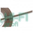 Кабель акустический в бухте Neotech NES-5112i 2х2.0 UPOFC speaker cable фото 2