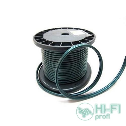 Кабель акустический в бухте Neotech NES-5005 2х2.5 UPOFC speaker cable