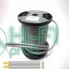 Кабель акустический в бухте Neotech NES-5004 2х4.0 UPOFC speaker cable фото 2