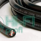 Кабель акустический в бухте Neotech NES-3005 UPOCC speaker cable фото 3