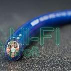 Кабель акустический в бухте Neotech NES-3004 OCC speaker cable фото 3