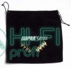 Кабель акустический готовый Supra XL ANNORUM Combicon 2x3m фото 2