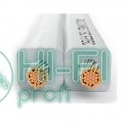 Кабель акустический в бухте DALI CONNECT SC F215C 1.50mm , 1м фото 2