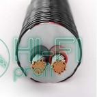 Кабель акустический готовый DALI CONNECT SC RM230S 4.0 m коннектор banana plug фото 2