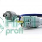 Кабель силовий готовий IsoTek EVO3 Premier (1.5m) фото 3