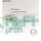 Кабель цифровой коаксиальный Neotech NEVD-5001 2m фото 2