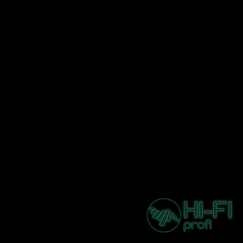 Кабель сабвуферный Fadel Art Wakera sub 5 m