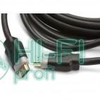 Кабель HDMI TTaf 96246 10m фото 3
