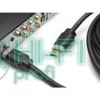 Кабель HDMI TTaf 96246 10m фото 2