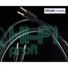 Кабель акустический в бухте Atlas Hyper 3.5 (бухта 50 м) фото 3
