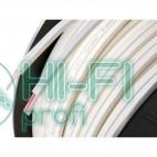 Кабель акустический в бухте Atlas Element Bi-Wire кабель акустический (м) фото 3