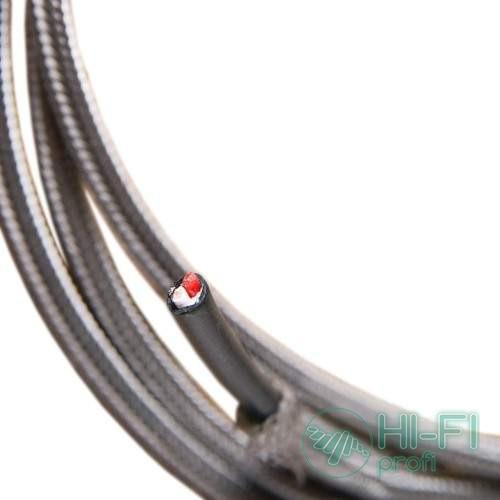 Кабель акустический в бухте Atlas Ascent 3.5 кабель акустический (м)