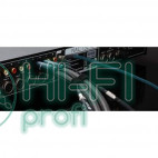 Кабель межблочный готовый Atlas Mavros Grun Ultra (RCA-RCA) 1.00 m  фото 2