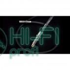 Кабель цифровой балансный XLR Atlas Mavros Digital (XLR-XLR) 1.00m кабель цифровой фото 2