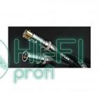 Кабель цифровой балансный XLR Atlas Mavros Digital (XLR-XLR) 1.00m кабель цифровой фото 3