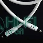 Кабель цифровой оптический Atlas Element Fibre Optic (toslink-toslink) 5.00m  фото 2